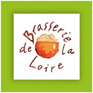 Logo Brasserie de la Loire