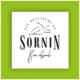 Logo Brasserie du Sornin