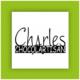 Logo Chocolartisan