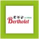 Logo la ferme Bertholet