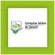 Logo fourme Tarit