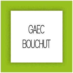 Logo GAEC Bouchut