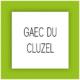 Logo GAEC du Cluzel