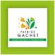 Logo Patrice Gachet