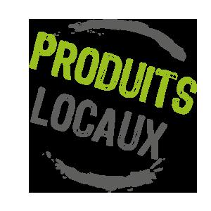 picto produits locaux